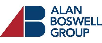 Alan Boswell Insurance Brokers