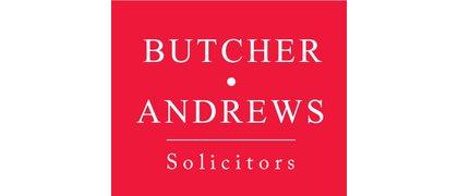 Butcher Andrews Solicitors