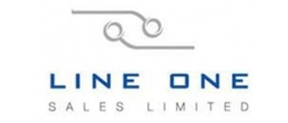 Line One Sales Ltd