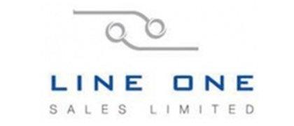 Line One Sales Ltd