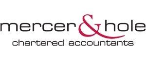 Mercer & Hole Accountancy
