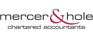 Mercer & Hole Accountancy