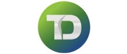 TD Web Development