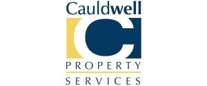 Cauldwell Property Services LTD