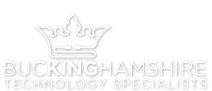 Buckinghamshire Technology