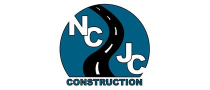 NCJC Construction