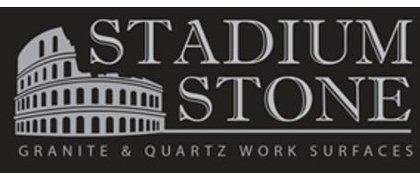 Stadium Stone