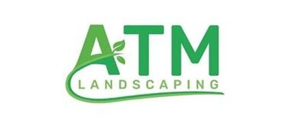 ATM Landscaping