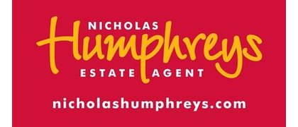 Nicholas Humphreys estate Agents