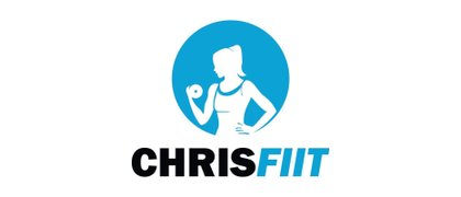 Chris Fit