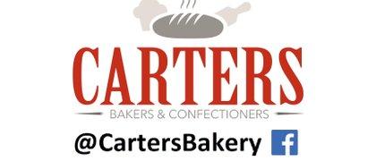 Carters Bakery