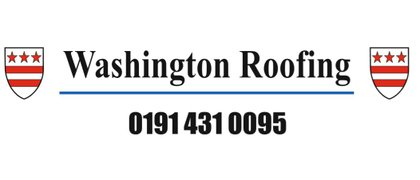 Washington Roofing