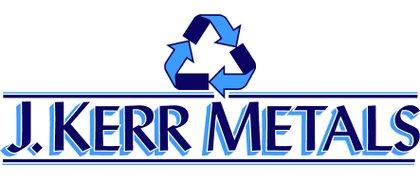 J.Kerr Metals