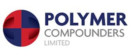 Polymer Compounders