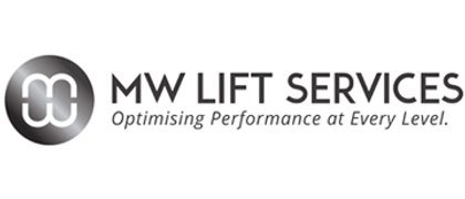 MW Lift Services