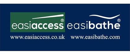 Easiaccess / Easibathe