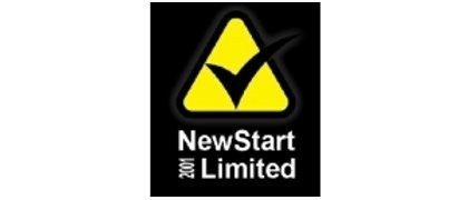NewStart 2001 Limited