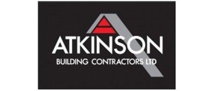 Atkinson's Building Contractors Ltd