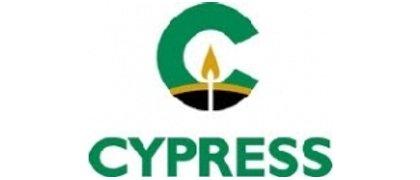 Cypress Drilling