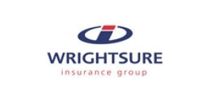 The Wrightsure Insurance Group