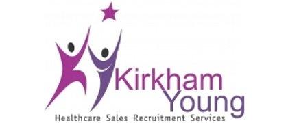 Kirkham Young