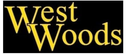 West Woods Estate Agents