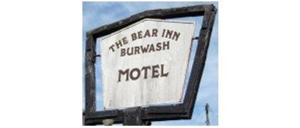 The Bear Inn and Burwash Motel