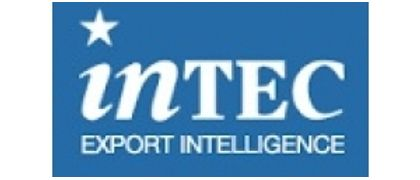 inTEC Export Intelligence