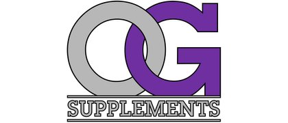 OG Supplements