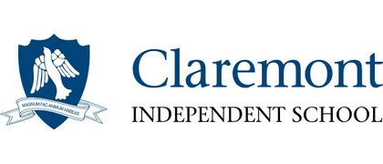 Claremont Independent School