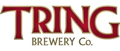 Tring Brewery