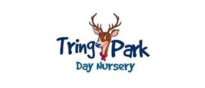 Tring Park Day Nursery
