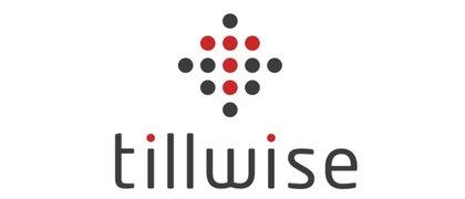 Tillwise