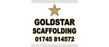 Goldstar Scaffolding