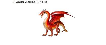 Dragon Ventilation Ltd