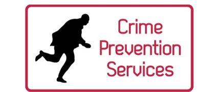 Crime Prevention Services