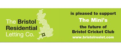 The Bristol Residential Letting Co