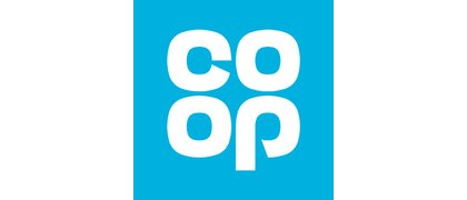 Coop Southwell