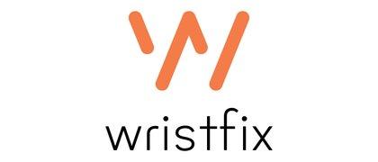 wristfix