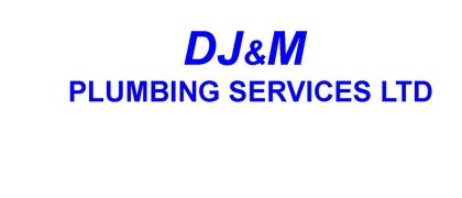 D J & M Plumbing Services Limited