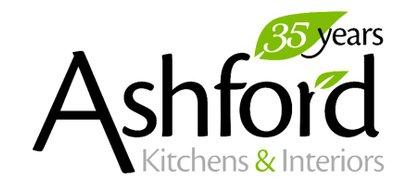 Ashford Kitchen & Interiors