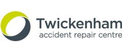 Twickenham Accident Repair Centre