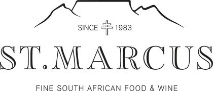 St Marcus Fine Foods