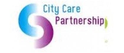 City Care Partnership