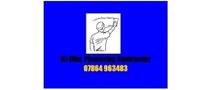 R J Ellis, Plastering Contractor