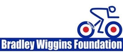 Bradley Wiggins Foundation