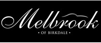 Melbrook of Birkdale