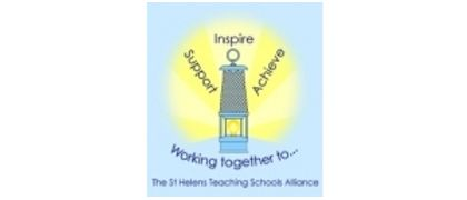 St Helens Teaching Schools Alliance