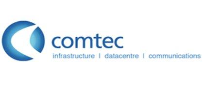 Comtec Enterprises Ltd