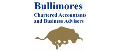 Bullimores Chartered Accounts